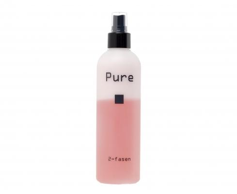 Pure 2-Phase conditioner 250ml